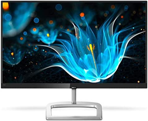 Philips 226E9QHAB/00 - Monitor 22