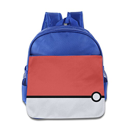 pokemon-poke-ball-backpack-school-bag-for-1-6-years-toddler-royalblue