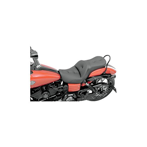 (Saddlemen Explorer RS Seat without Backrest 806-04-0291RS)