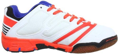 Kempa Performer Speed, Chaussures de handball mixte adulte
