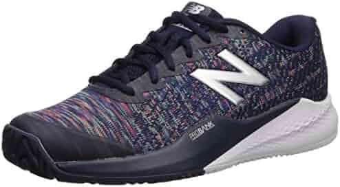 ccc7817bbf953 Shopping 12.5 - Tennis & Racquet Sports - Athletic - Shoes - Men ...