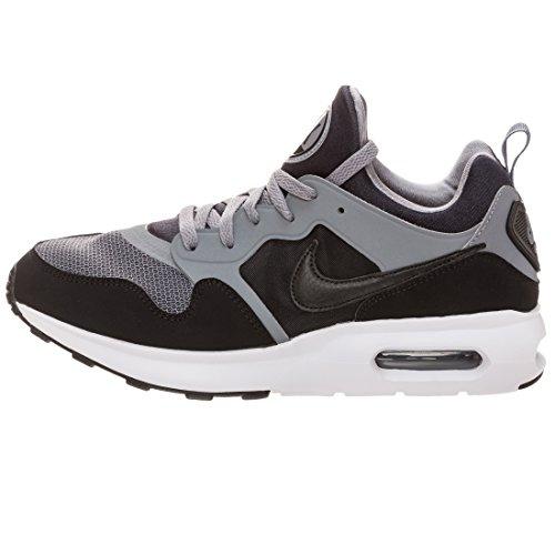 Nike Grigio Prime Max 009 nero Air 876068 rXq0rwSU1