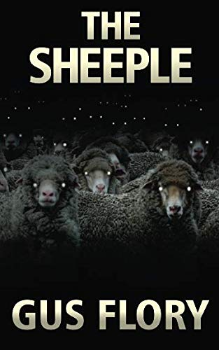 The Sheeple
