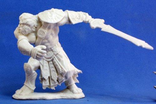 Storm Giant (1) Miniature