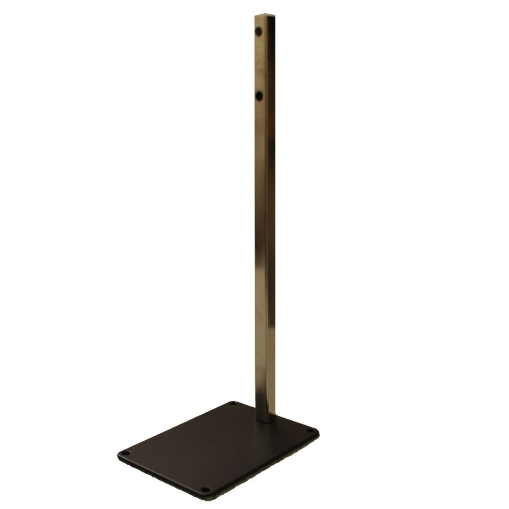 Sato 3800081 Counter Stand For Turn-o-Matic Ticket Dispenser
