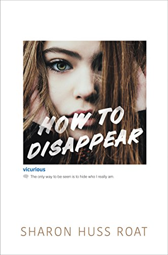 Amazon how to disappear ebook sharon huss roat kindle store how to disappear by roat sharon huss fandeluxe Images