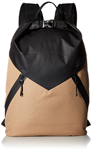 6072060eb774 adidas Unisex Sport ID Clip Pack. related-product. Juvale Shoe Bag ...