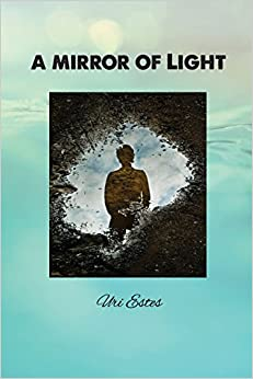 A Mirror of Light: A Comparative Anthology of Major World Religions