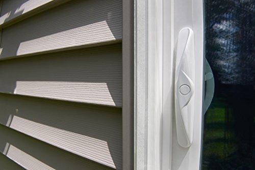 3m Outdoor Patio Door Insulator Kit 7 Foot By 9 3 Foot