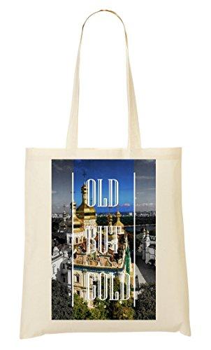 De Bolsa Town Compra Series T But To Osom La Old Quotes Nice Gold Cool Mano De Kiev Bolso Yolo Super Popular Beautiful Words Landscape Swag Shirt IRqIw4WB