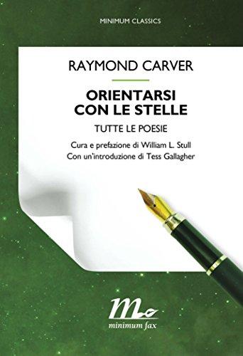 Acquasorgiva (Italian Edition)