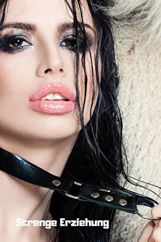 Fernanda brandao nackt bilder
