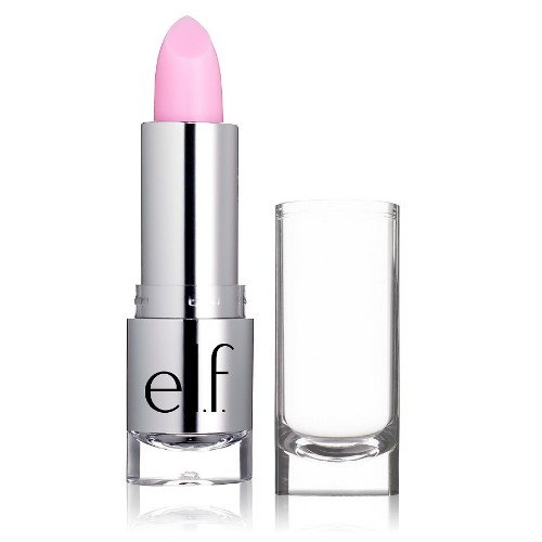 Elf 82661 Gotta Glow Lip Size .11 O Elf 82661 $6 Gotta Glow Lip Tint Perfect Pink .11 - Color Tints Shades And