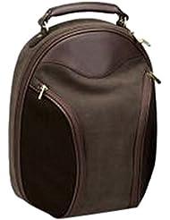Preferred Nation Golf Shoe Bag Vintage