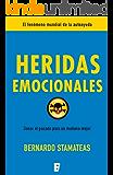 Heridas emocionales (B de Books)