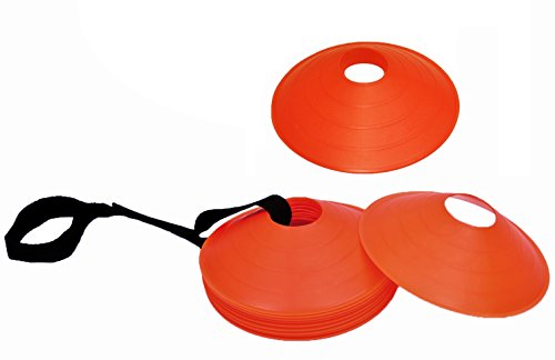 Cintz Field Cone Markers velcro product image