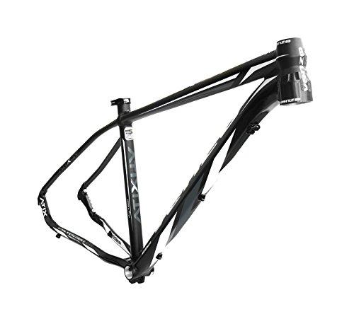 Venzo ATIX Mountain Hard Tail Bike 7005 Alloy Frame 29