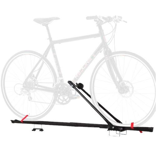1-Bike-Car-Roof-Carrier-Rack-Bicycle-Racks-with-Lock