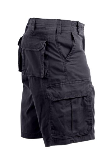 Rothco Cargo Shorts