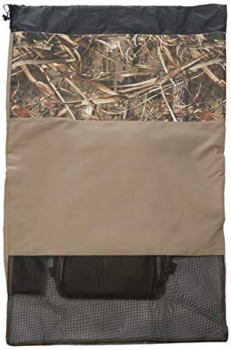 SPLASH Long Haul Decoy Bag, -