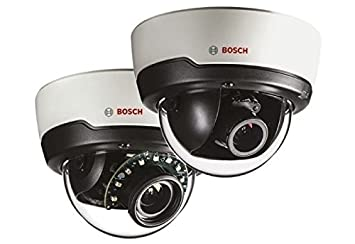 ndi de 4502 de a Bosch, 1/2,7 de red dome