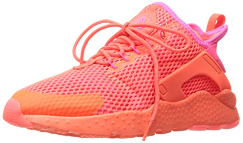 Run Crimson Total W Orange Women's BR Huarache Air Nike Trainers Ultra qtvwaHqxz