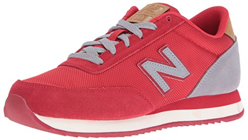 new-balance-womens-501-fashion-sneaker-red-grey-85-b-us