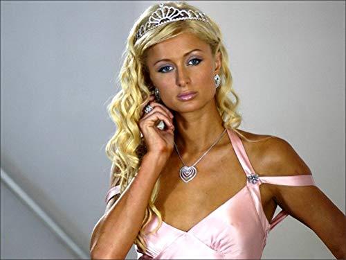 - Innerwallz Paris Hilton Wall Art, Pop Art, Poster, Art Prints | Rare Posters