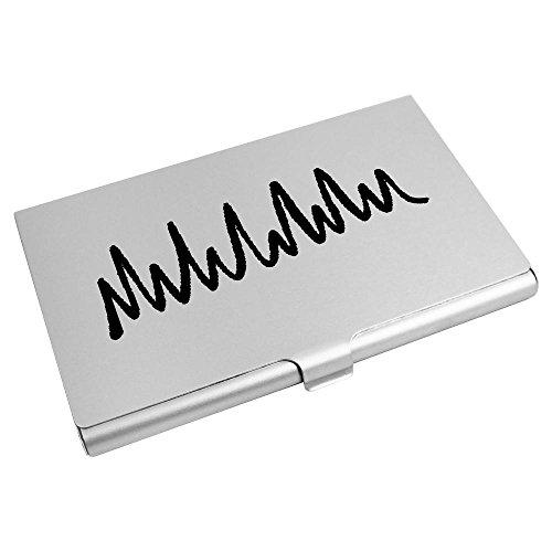 Business Card 'Grass' CH00016823 Holder Card Azeeda Azeeda Wallet 'Grass' Credit qS7WnPtpF
