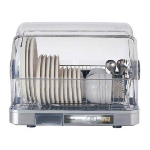 Panasonic 食器乾燥器 FD-S35T4