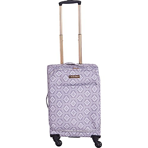 jenni-chan-aria-snow-flake-20-upright-spinner-grey