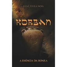 Korban: a Essência da Honra