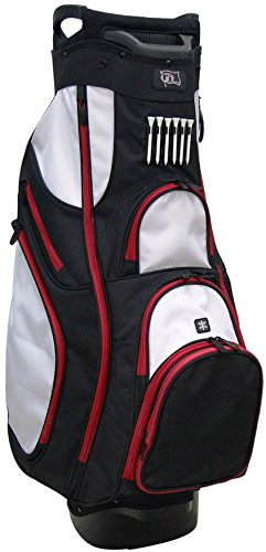rj-sports-ox-820-deluxe-cart-bag-95-black-white