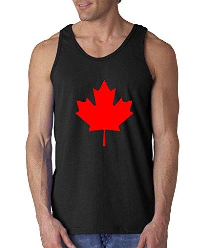 canada maple leaf clothing - 2