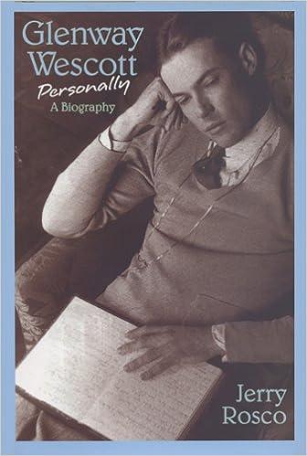 A Heaven of Words: Last Journals, 1956–1984