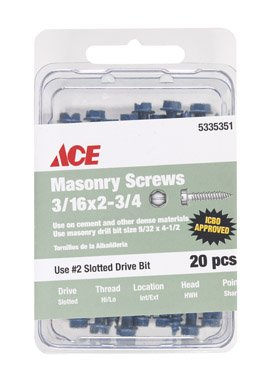 ace-masonry-screws-use-on-cement-and-other