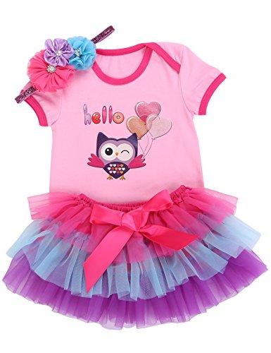 New Girls Designer Clothes - 4