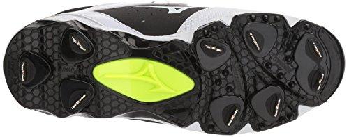 Mizuno Women's Swift 5 Fastpitch Softball Cleat Shoe