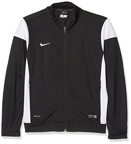 Nike Sideline Jacket (Kids' Nike Football Jacket)