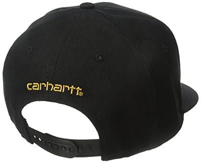 Carhartt Men's Moisture Wicking Fast Dry Ashland Cap