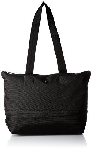 Victorinox Werks Traveler 5.0 Shopper Tasche 36 cm