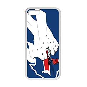 TYH - Buffalo Bills 10 Hot sale Phone Case for iPhone 4/4s ending phone case