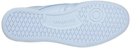 BS7803 Blue Fresh Reebok Scarpe Blu Ginnastica da Basse Uomo 7RPqB