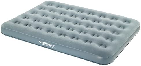 Campingaz XTra Quickbed(TM) - Conchón hinchable doble (188x 137 x ...