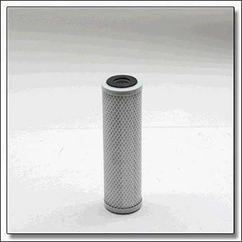 26356-replacmeent-filter-cartridge-alto-shaam-replacement-part