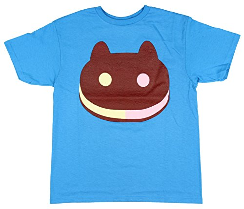 steven-universe-sun-cookie-cat-big-boys-youth-t-shirt-cartoon-show-large
