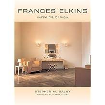 Frances Elkins Interior Design