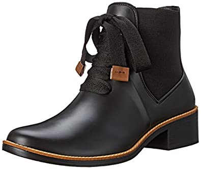 Bernardo Women S Peony Rain Shoe