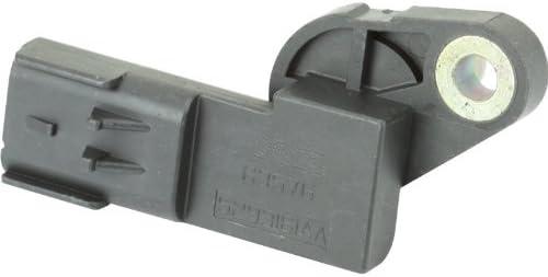 New Fits For 2002-2008 Mini Cooper 1.6L V4 Camshaft Cam Shaft Position Sensor