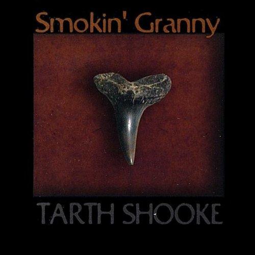 Shooke